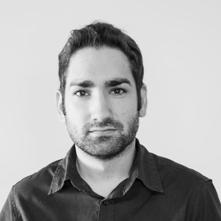 Cristian Ezpeleta