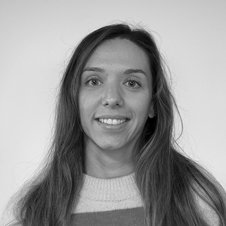 Patricia Fernández de Landa